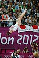 mckayla maroney falls during vault finals wins silver medal 18