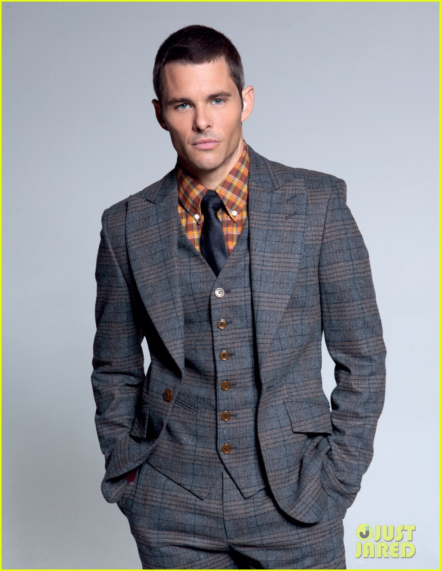 james marsden da man cover 09