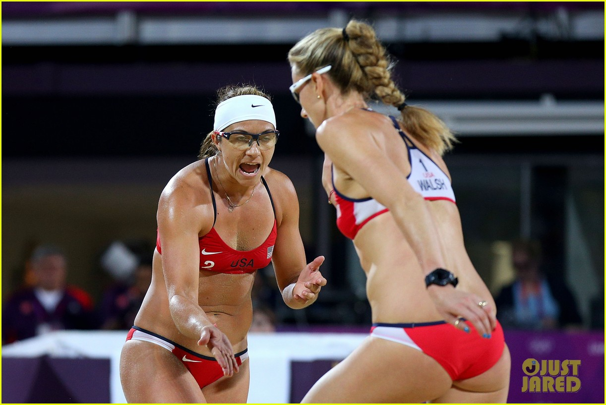 2019 Misty May Treanor nude (72 photos), Tits, Fappening, Twitter, lingerie 2015