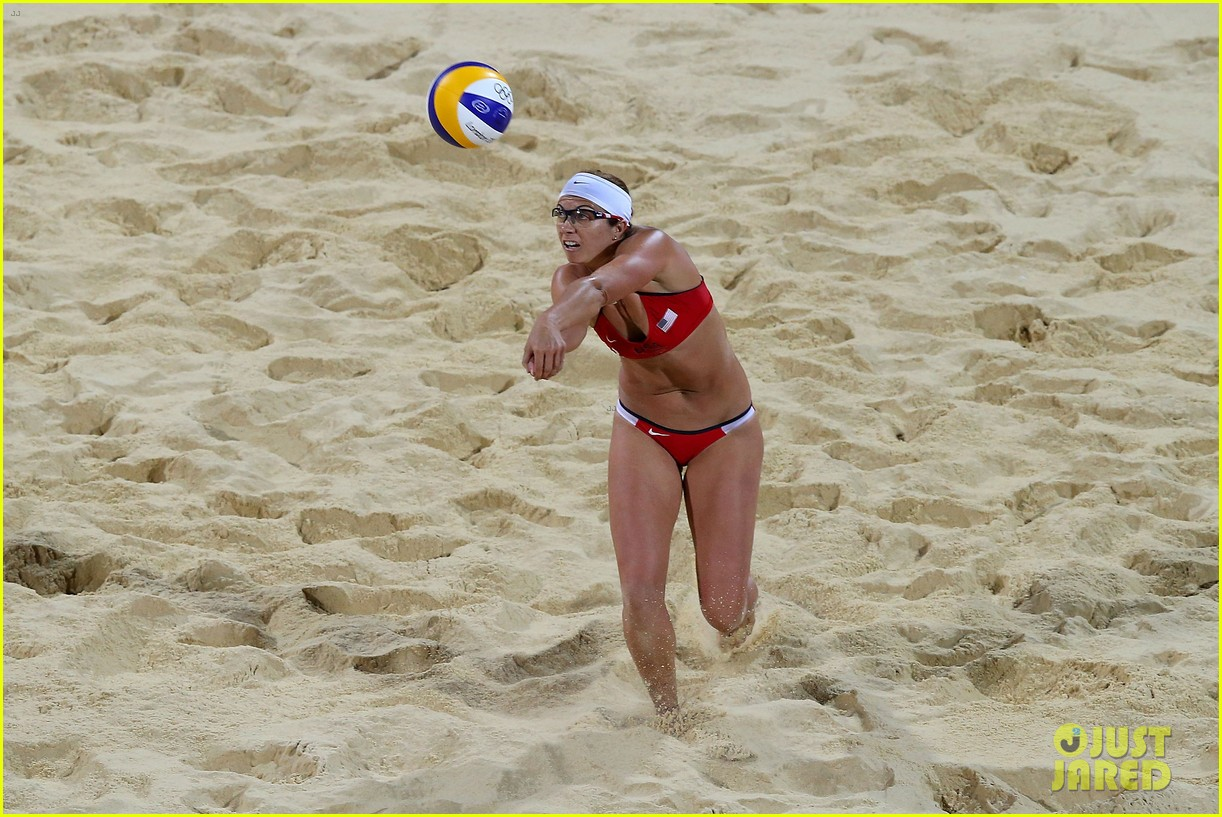 misty may treanor kerri walsh jennings beach volleyball results 192698730