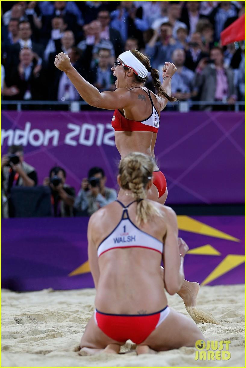misty may treanor kerri walsh jennings beach volleyball results 212698732