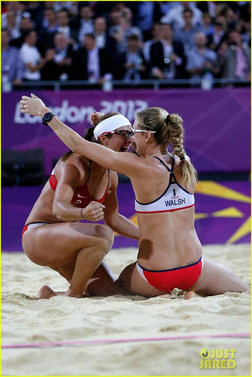 misty may treanor kerri walsh jennings beach volleyball results 222698733