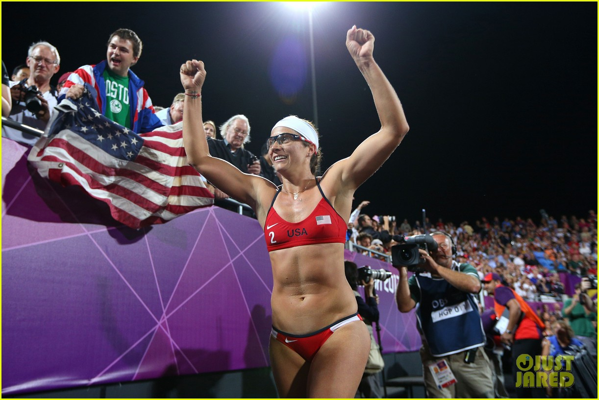 misty may treanor kerri walsh jennings beach volleyball results 272698738