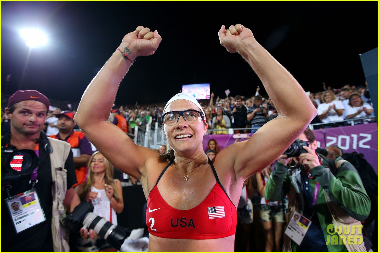 misty may treanor kerri walsh jennings beach volleyball results 282698739