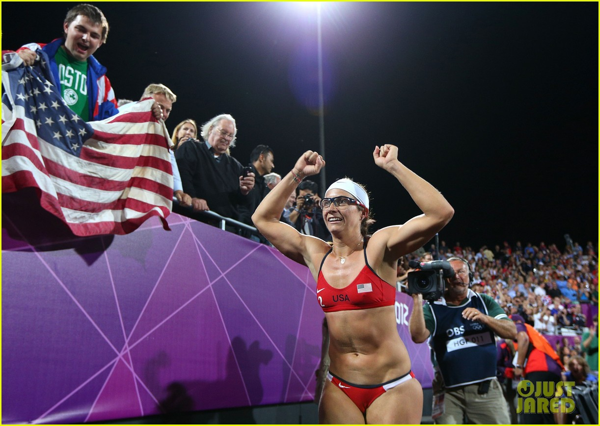 misty may treanor kerri walsh jennings beach volleyball results 292698740