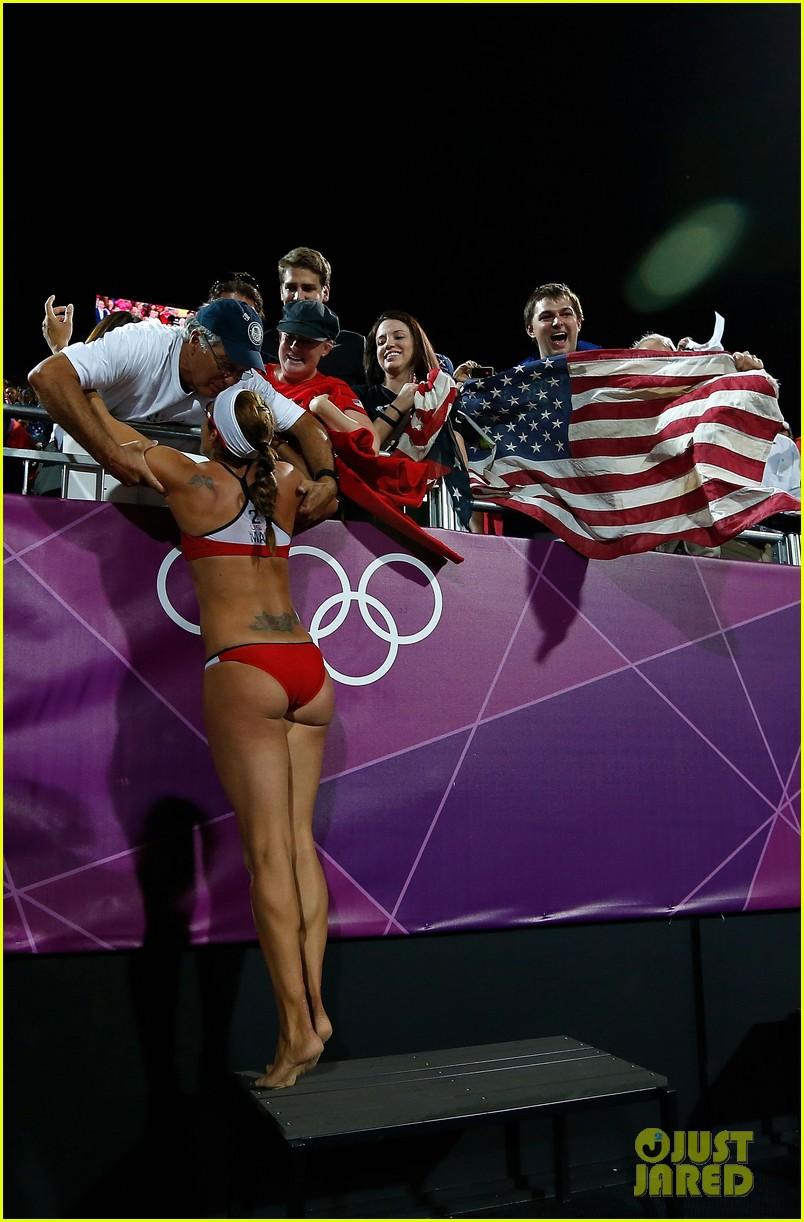 misty may treanor kerri walsh jennings beach volleyball results 392698750