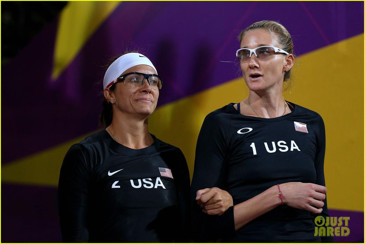 misty may treanor kerri walsh jennings beach volleyball results 402698751