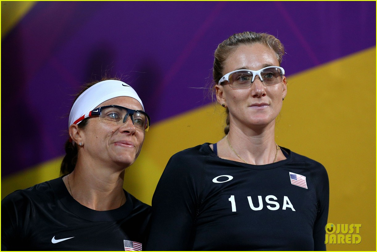 misty may treanor kerri walsh jennings beach volleyball results 412698752