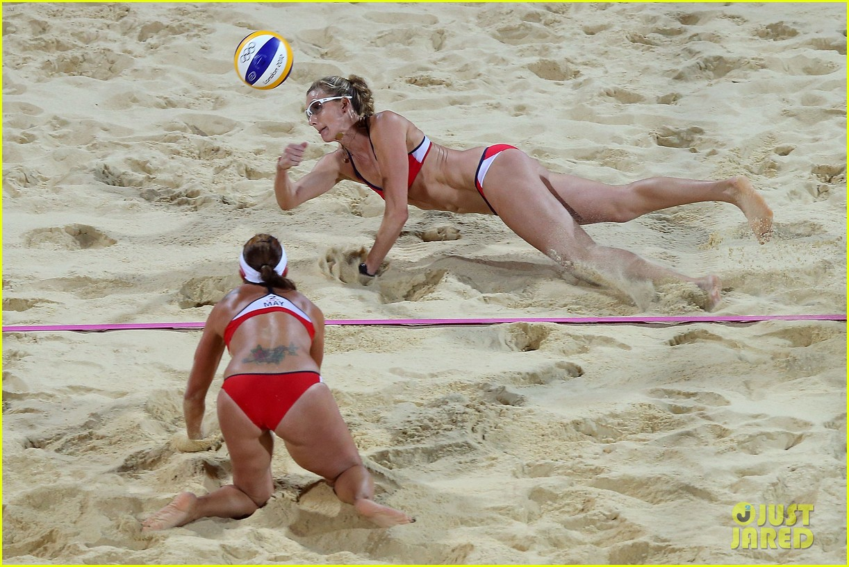 Selfie Misty May Treanor naked (63 foto and video), Pussy, Cleavage, Twitter, legs 2015