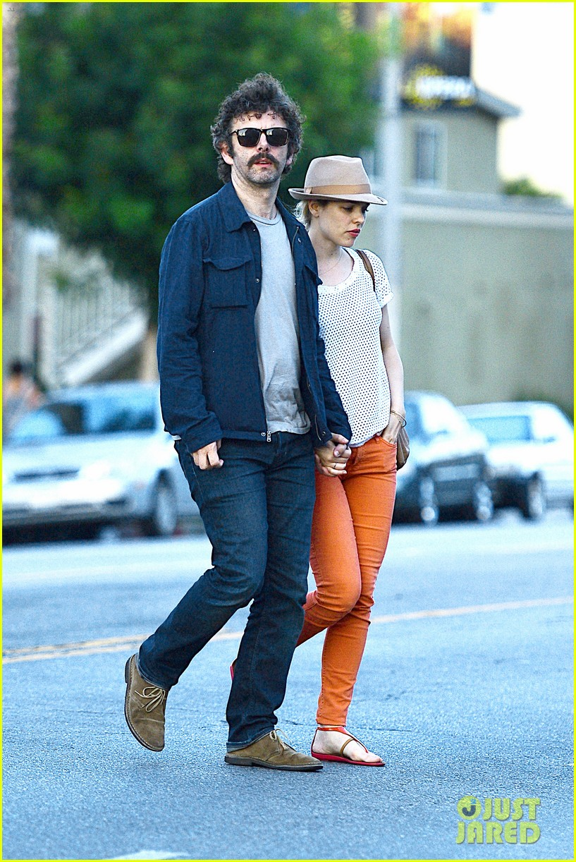 michael sheen cut from rachel mcadams to the wonder 062711614