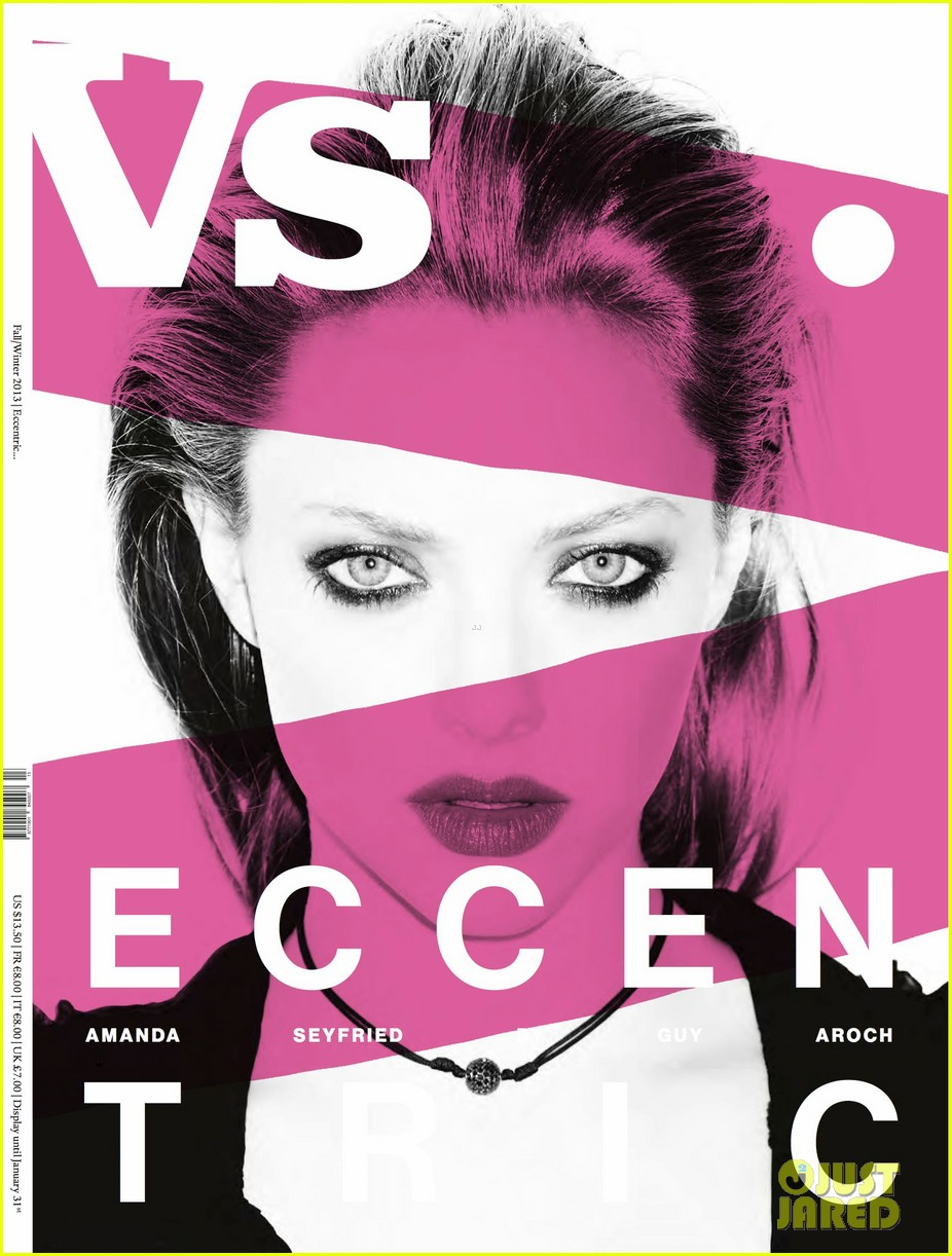 rachel mcadams vs cover 012702502