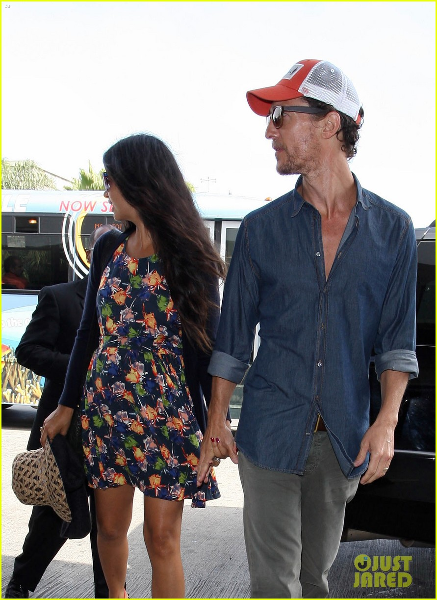 mcconaughey alves lax lovers 102697592