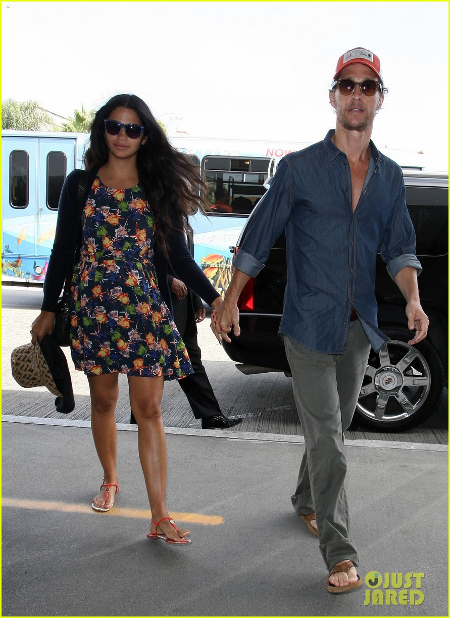 mcconaughey alves lax lovers 112697593
