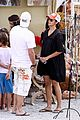 matthew mcconaughey camila alves ibiza vacation 03
