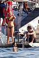 matthew mcconaughey camila alves ibiza vacation 09