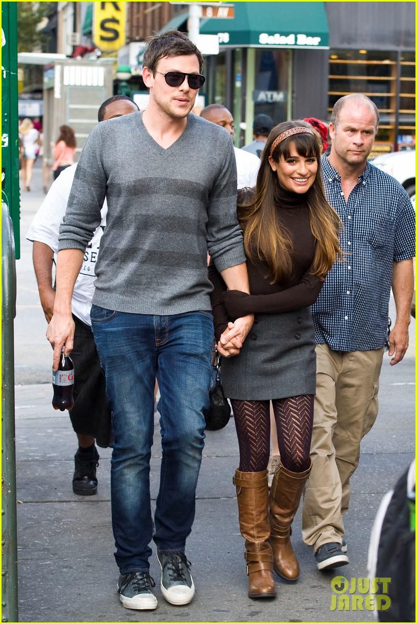 Who is Naya Rivera dating Naya Rivera boyfriend husband
