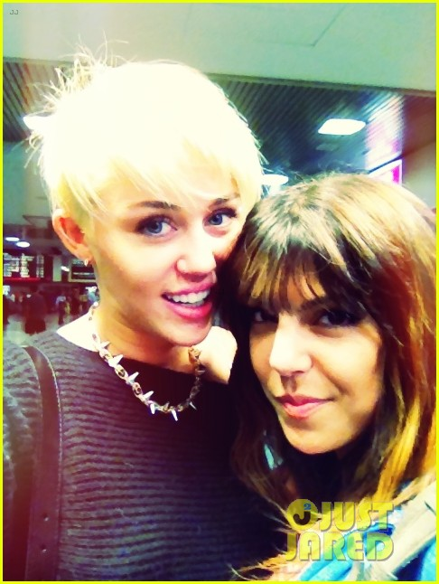 miley cyrus haircut 072701409