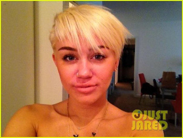miley cyrus haircut 102701412