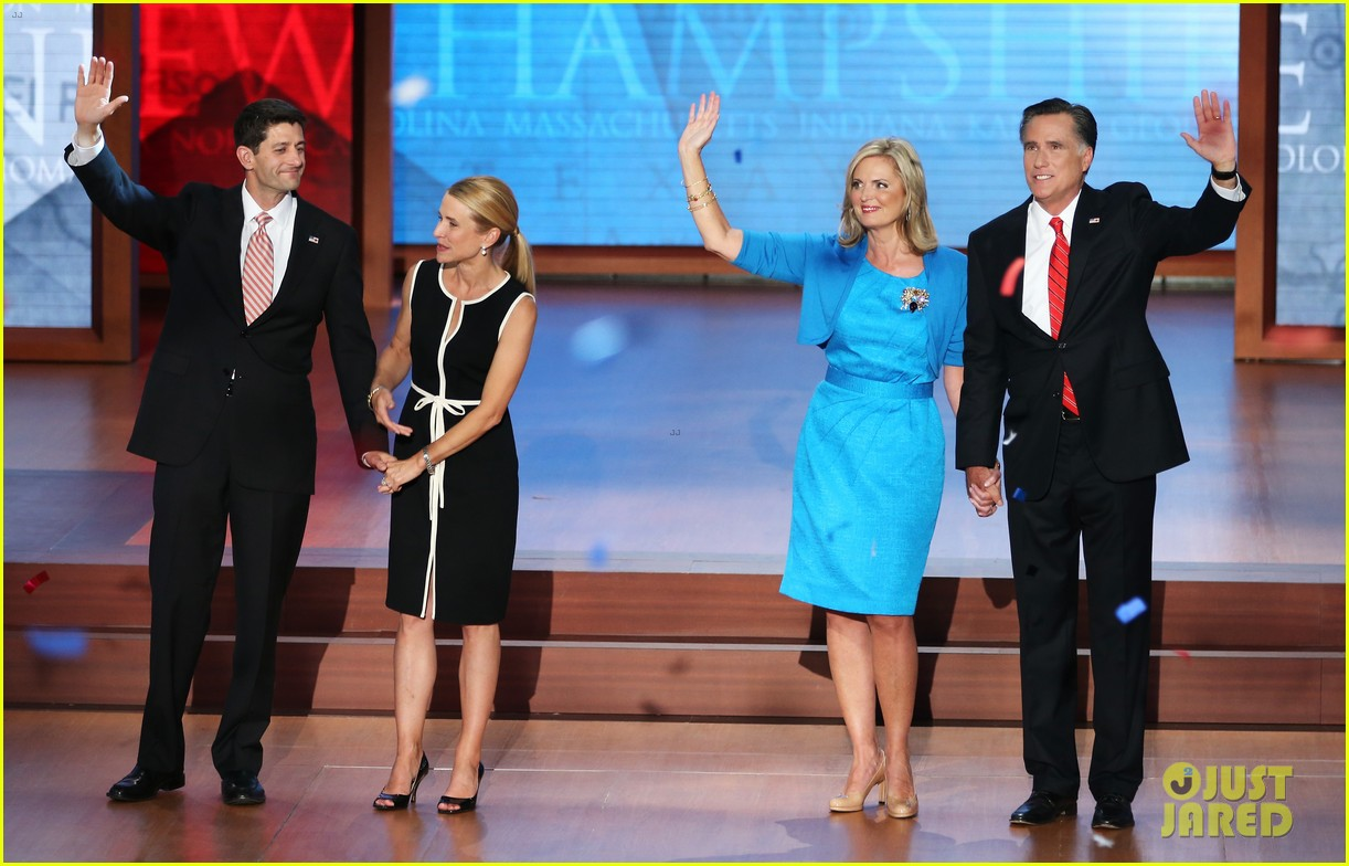 mitt romney republican national convention speech watch now 02
