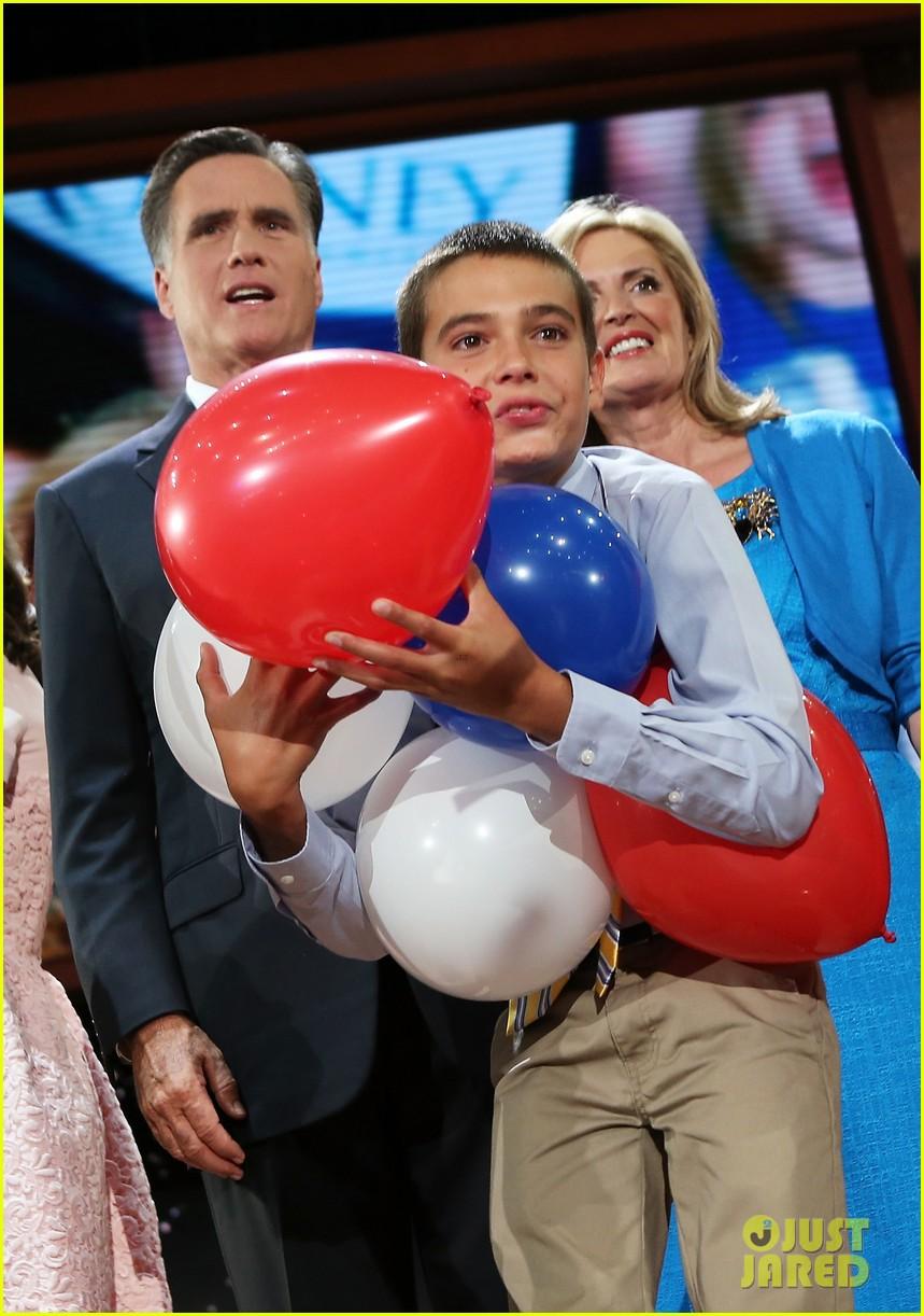 mitt romney republican national convention speech watch now 052711673