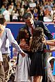 mitt romney republican national convention speech watch now 20