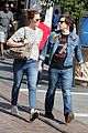 mandy moore ryan adams shopping 01