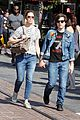 mandy moore ryan adams shopping 03