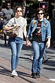 mandy moore ryan adams shopping 09