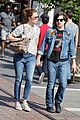 mandy moore ryan adams shopping 10