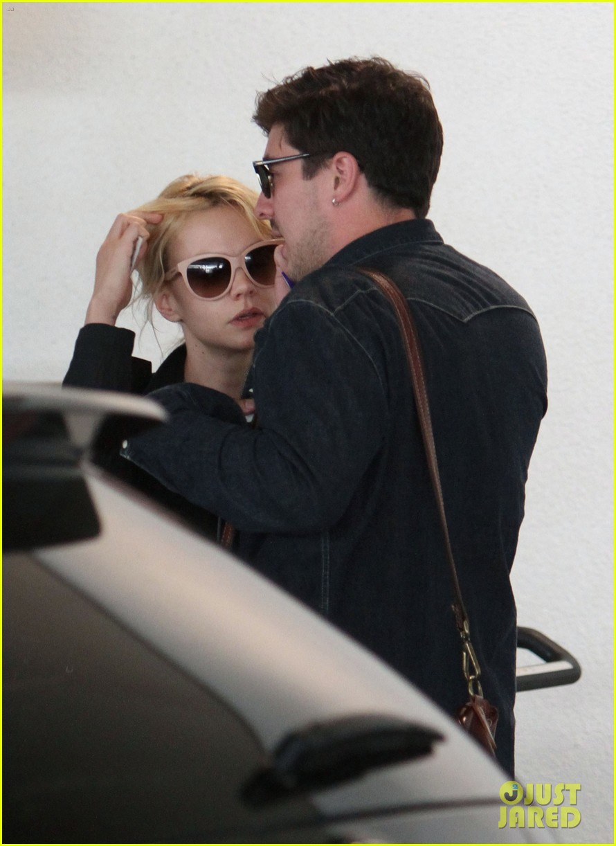 carey mulligan marcus mumford lax lovebirds 102707421