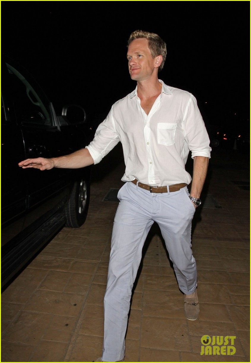 neil patrick harris nobu dinner 05