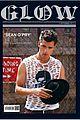 sean opry glow magazine 06