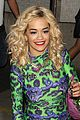 rita ora rip new single 04