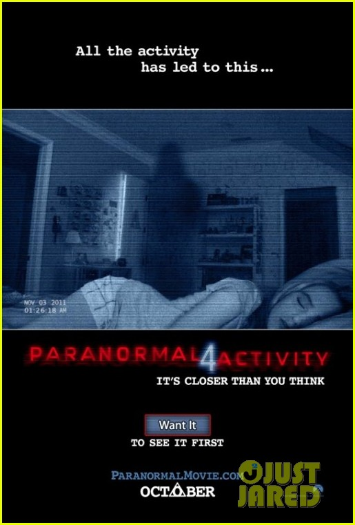 paranormal activity 4 trailer poster 01