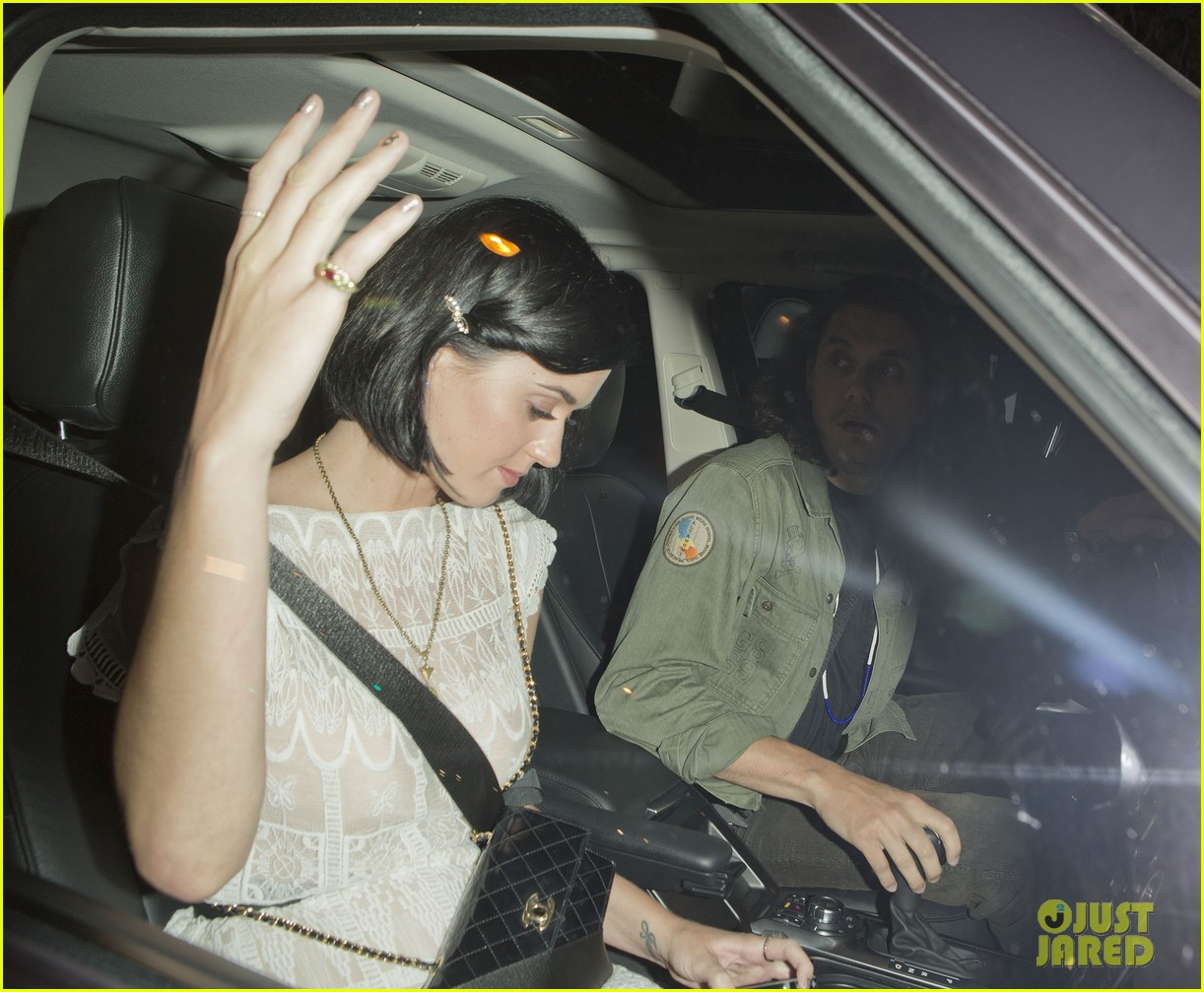 katy perry chateau marmont with john mayer 04
