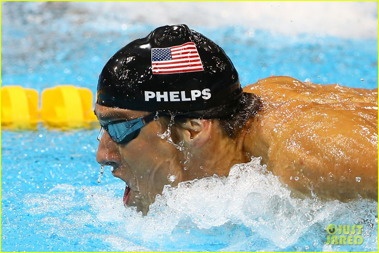 michael phelps ends olympic career with 22 medals 23