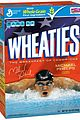 michael phelps misty may treanor wheaties winners 02
