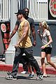ryan phillippe roscoes chicken with ava deacon 10