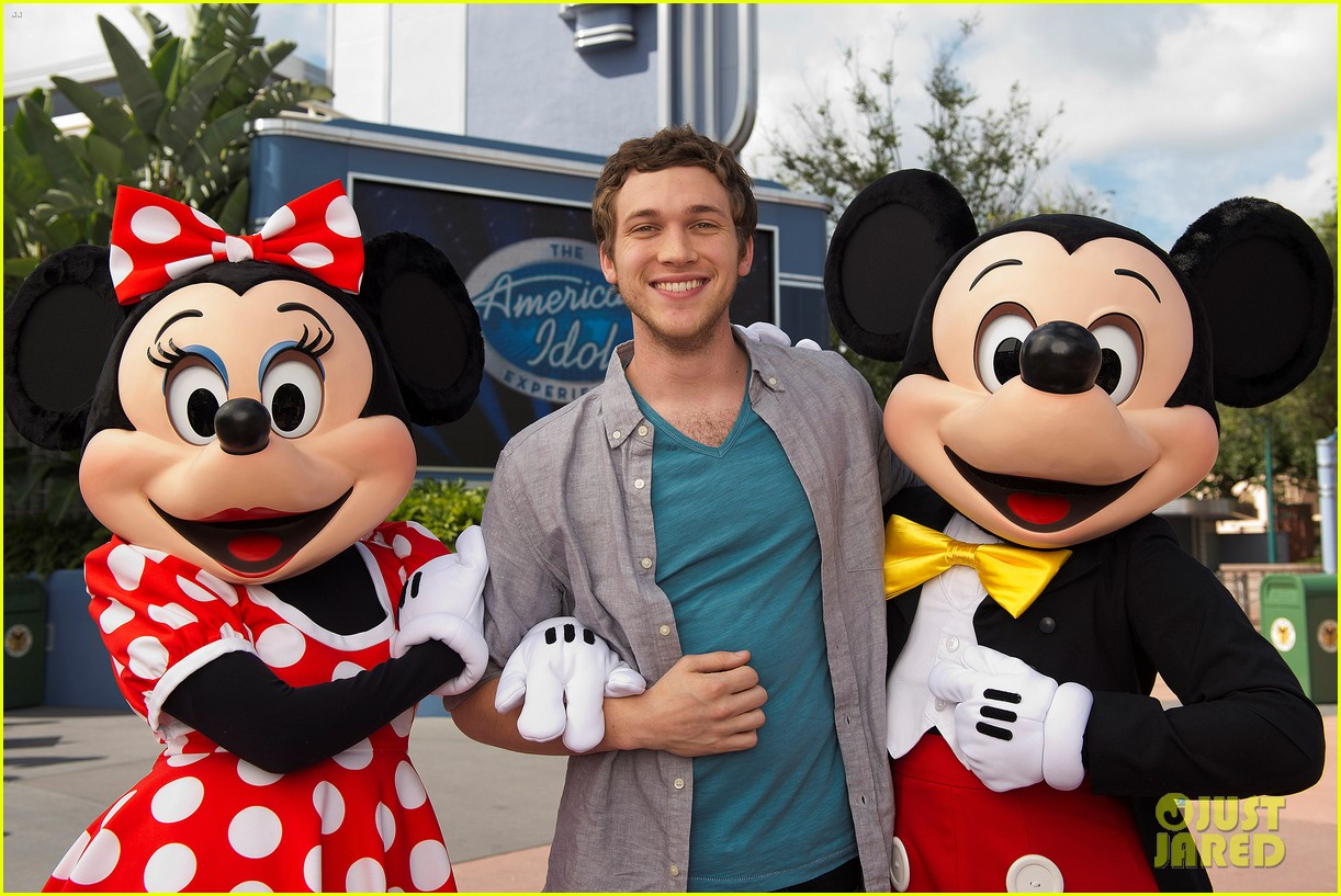 phillip phillips home video premiere olympics theme song 022696054