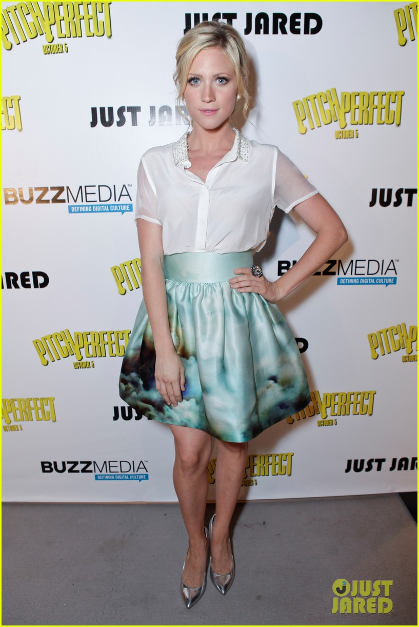 pitch perfect just jared screening 072711937