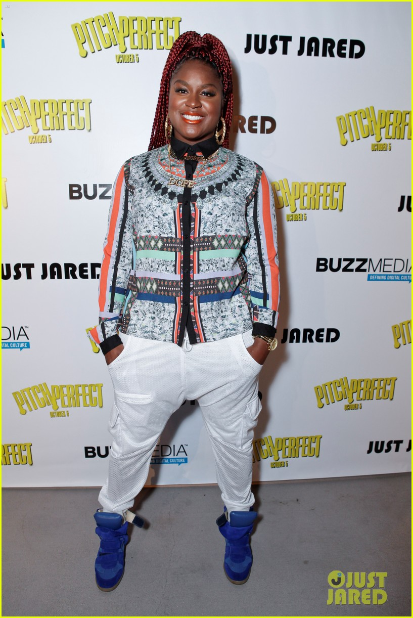 pitch perfect just jared screening 082711938
