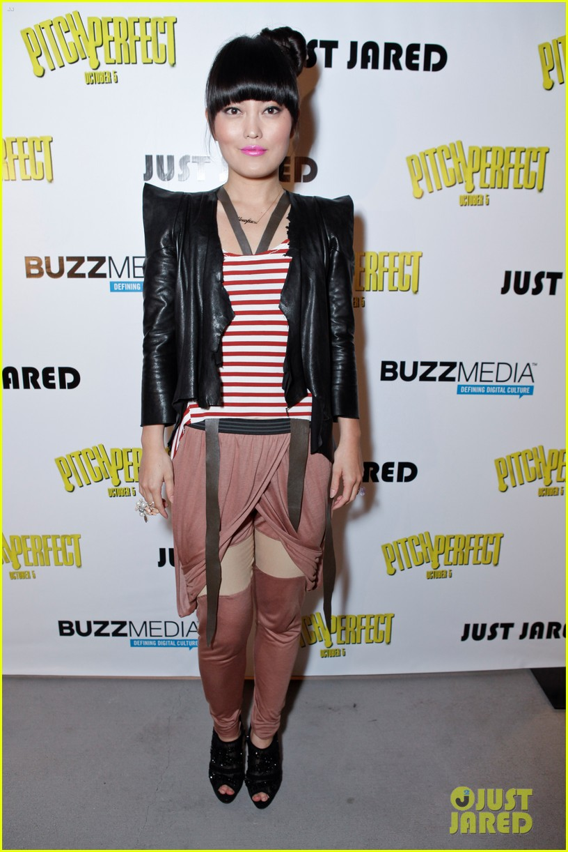 pitch perfect just jared screening 102711940