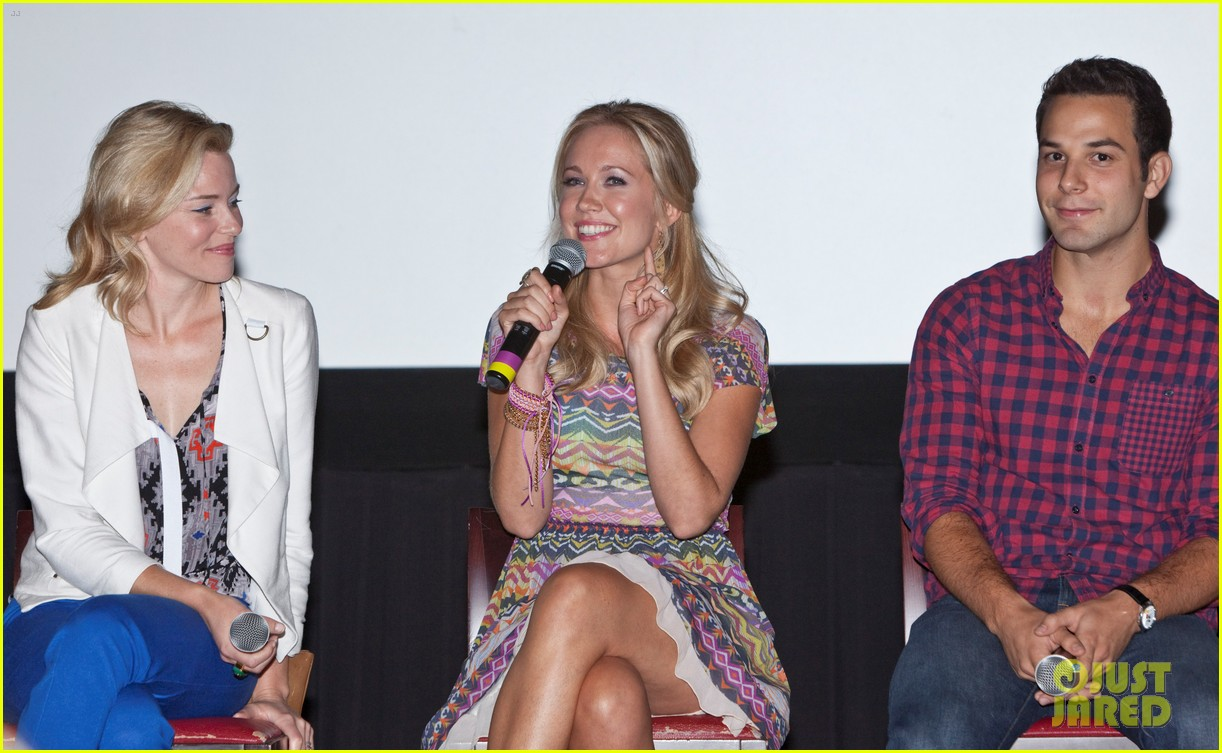 pitch perfect just jared screening 132711943