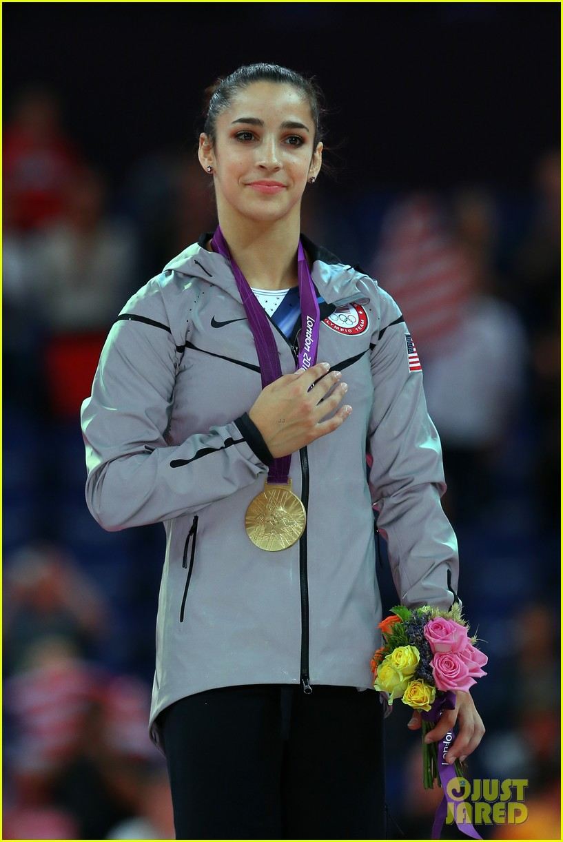 aly raisman jordyn wieber floor exercise finals results 19