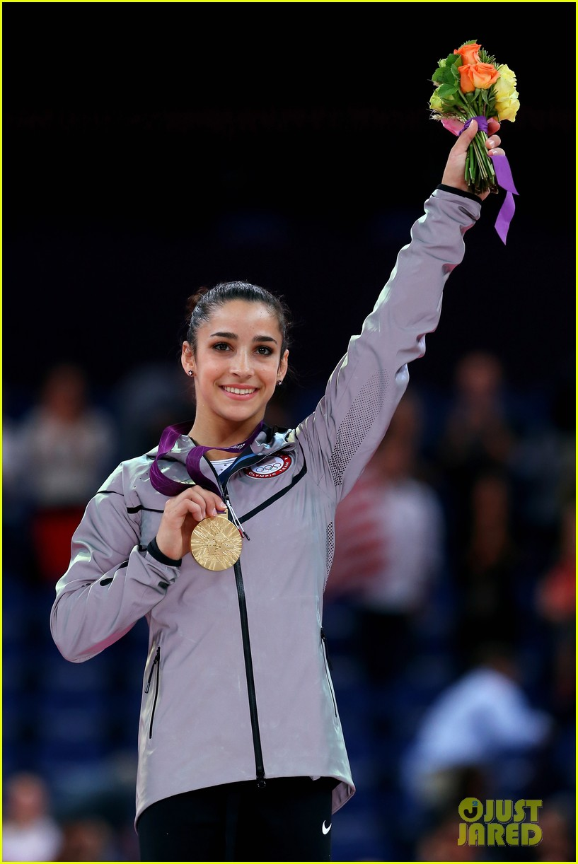 aly raisman jordyn wieber floor exercise finals results 222698190