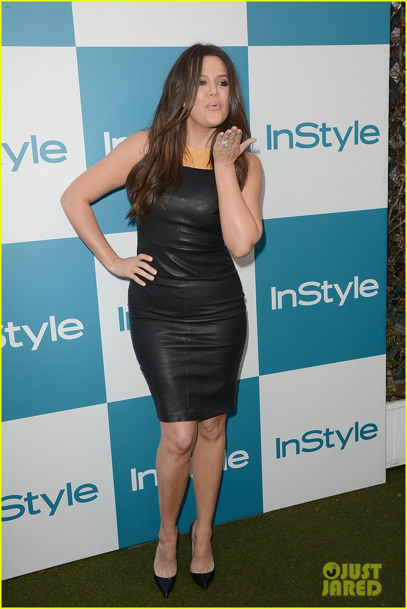 nikki reed ashley tisdale instyle summer soiree 042699019