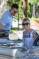 reese witherspoon ice cream break jim toth 02