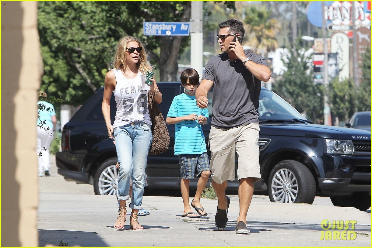 leann rimes recovering after surgery on teeth 012695348