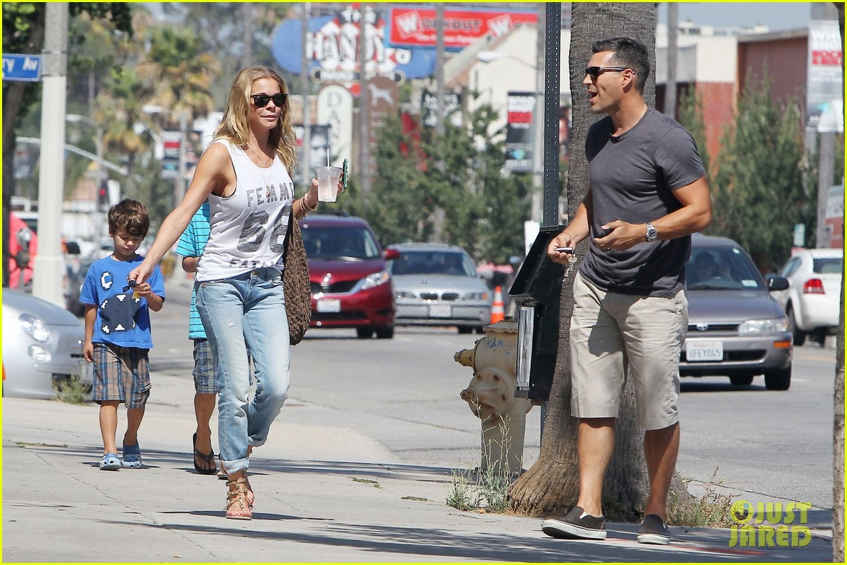 leann rimes recovering after surgery on teeth 042695351