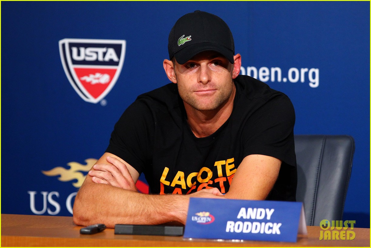 andy roddick retiring from tennis after us open 012711543
